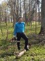 Председатель территориальной избирательной комиссии Ломоносовского муниципального района А.А. Топчян